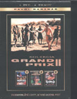 Collection Grand Prix II. - DVD Cover