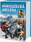 Horolezecka abeceda - cover page